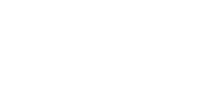 Neptune Window Cleaning logo.
